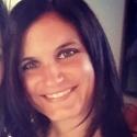 Stefanie R