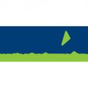 smx-logo-1200x900