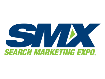Here's a quick look at Search Marketing Expo East in New York City, Sept. 29-30, where marketing insiders speak on content marketing and SEO best practices.