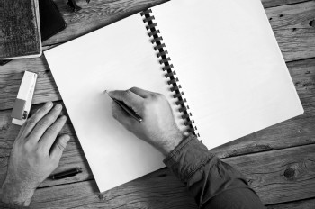 A top challenge in B2B tech marketing is finding a writer who can competently convey value offerings. Here are tips from a Brafton writer for using words wisely.