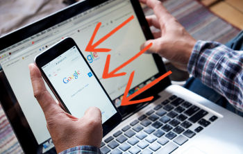 Mobile searchers head to the fastest-loading, best looking results. Here's how to boost your mobile SEO with Google Accelerated Mobile Pages Project.