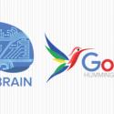 RankBrain_Hummingbird_Google_SERP_Algorithm
