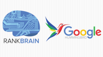 RankBrain, Google's new artificial intelligence ranking system, works with Hummingbird to rank results. Here's how to stay on top of SERPs.