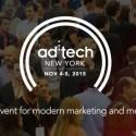 ad tech new york