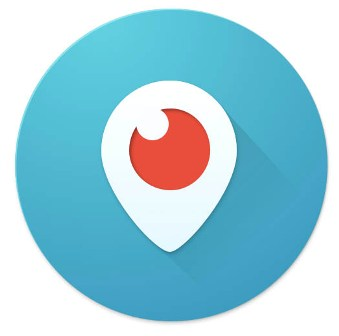 Periscope_Circle_Logo