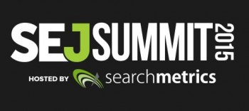 Brafton's attending SEJ Summit Atlanta, Nov. 9-11. The event's speakers are sharing their content marketing best practices here.
