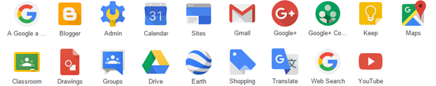 google_icons_matieral_design_flat
