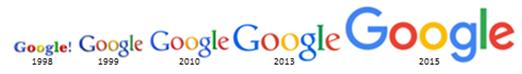 google_timeline_logo