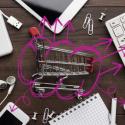 mobile_shopping_ecommerce