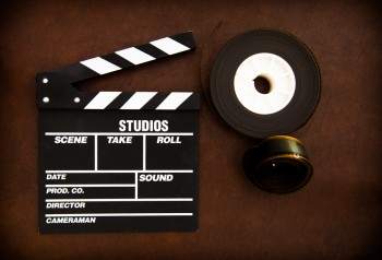 Here are a few simple steps to help you identify what types of video strategies you should focus on in 2016, and how to get them done on-budget and on-time.