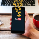 youtube_video_marketing