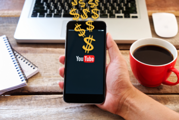 Adwords' new tools offer dynamic control over how you optimize your video ads. Learn the benefits of TrueView for shopping & Shopping ads on YouTube.