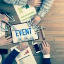event_FB_header