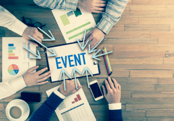 Here are our 7 tips for stepping up your business' Facebook event marketing in the wake of Facebook's recent mobile update.