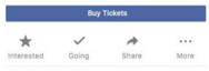 facebook_buy_tickets