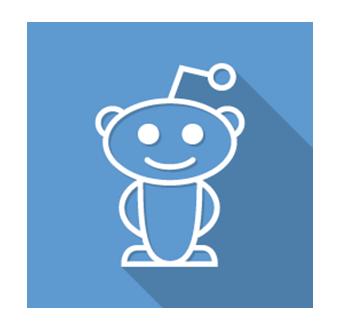 reddit_crop