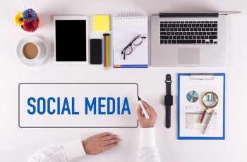 35 ways social media marketing has improved in 2015: Here's our year-end wrap up, with tips on how to make the most of your social marketing.