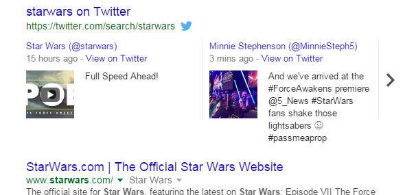 star_wars_twitter_google