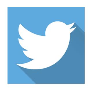 twitter_crop