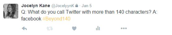 2016-01-11