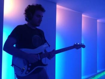 Ben Guitar
