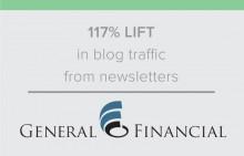 CaseStudy-GeneralFinancial_Icon (2)