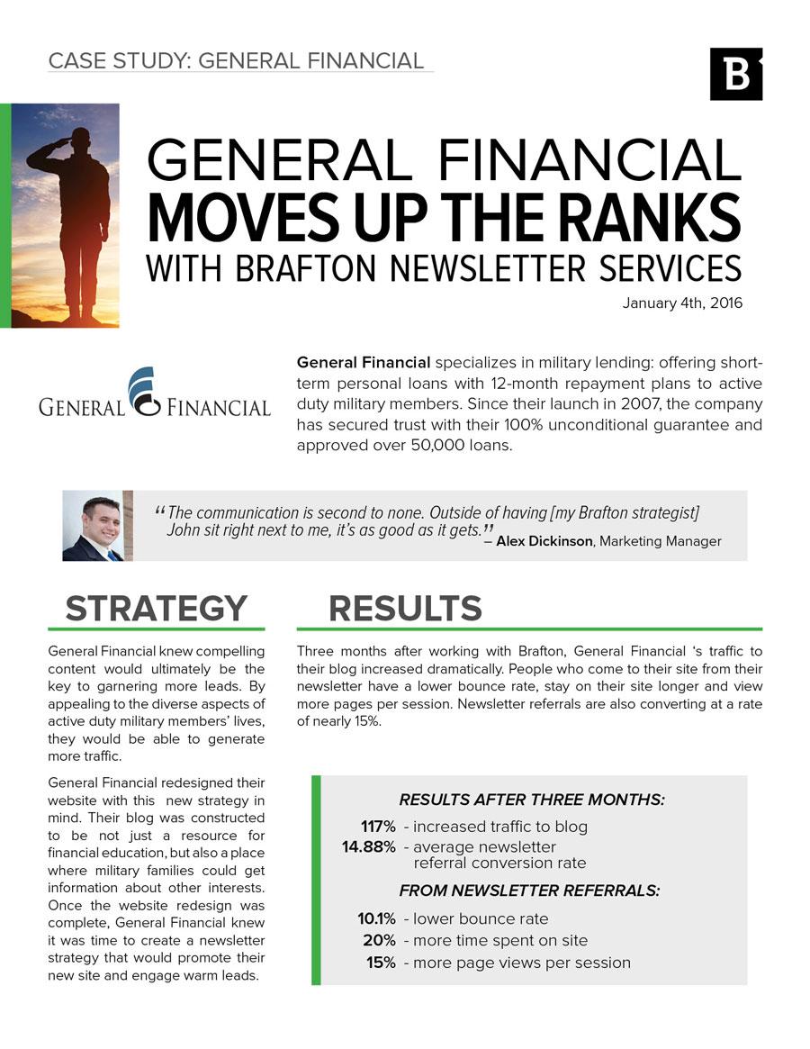 CaseStudy_GeneralFinancial (2)