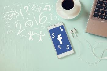 Facebook announced they will be expanding their Audience Network to include websites on the mobile web. Here's how that will affect advertisers.