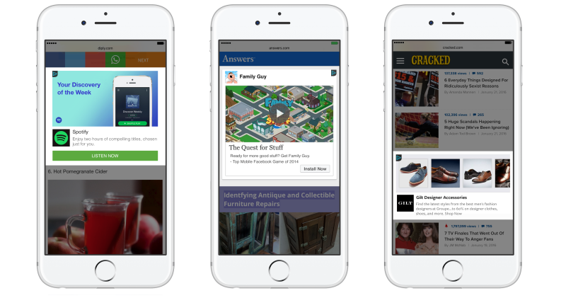facebook-audience-network-native-ads-mobile-web-800x421