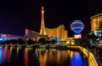 Join Brafton at the Paris Vegas Hotel for Affiliate Summit.