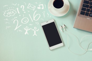 2016 is shaping up to be a year of new media formats and evolving engagement patterns. Pew and Ooyala's reports offer insight into what to expect in 2016.