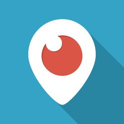 social_periscope