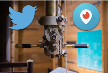 Mobile livestreaming is continuing to develop in 2016. Here are our tips for effectively leveraging Periscope's embedded Scopes on Twitter.