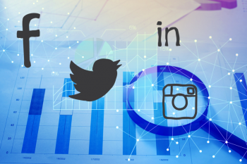 Social media marketing can bolster a strong digital marketing strategy, and having the right (free) tools to learn more about your social efforts will help generate bigger, better results.