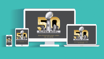 What do these Super Bowl 50 ad spots have in common? They're all either exciting, funny or interactive, and most of all, they're already out.