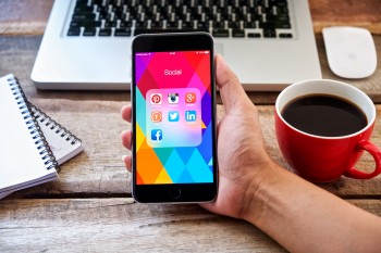 The story of a social media marketer who was apprehensive about the effectiveness of social ads - until she had first-hand success with one.