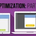 CTA_Optimization_Two