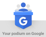 Google_podium_icon
