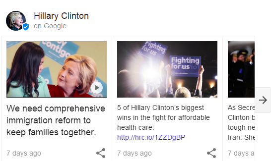 hillary_clinton_Google_post