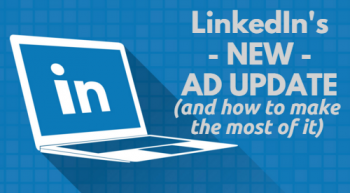 Marketers can now target up to 30,000 contacts on LinkedIn's ad platform. Here's how to make the most of your social advertising.