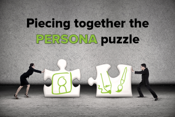 Having buyer personas is just the first step. Explore four ways to put them to work.