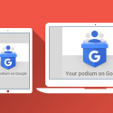 seo_google_posts_podium_laptop_local