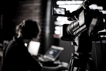 Ooyala's latest Global Video Index reveals pertinent information to help marketers strengthen video strategies.