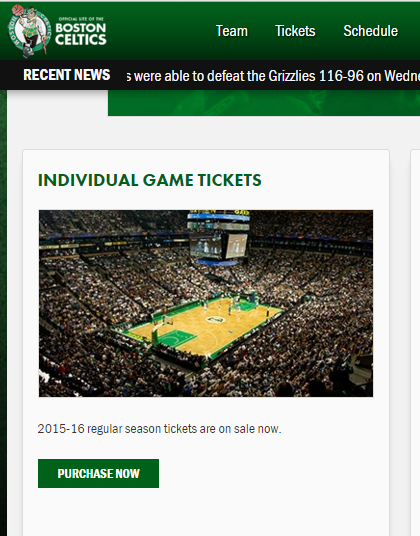 tickets_celtics_cta_green