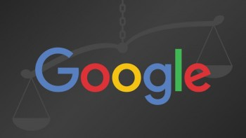 Notice a penalty from Google this weekend? It's likely from spammy, unnatural links. Here's how to fix it.