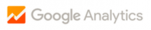 Google_analytics_logo_2016