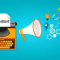 content_engagement