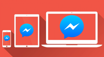 Facebook has turned Messenger into an automated marketing Platform. Here are 8 ways to use it to target customers and drive sales.