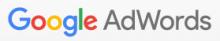 google_adwords_keyword_planner_logo
