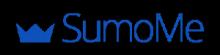 sumome-site-logo-e1427409511328